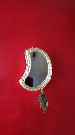 miroir brut