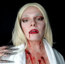 AHS Season 5 - The Countess