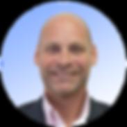 Steven Newman Optometrist south florida