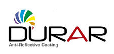 DUARAR COATINGS