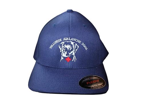 TAD Flex Fit Hat