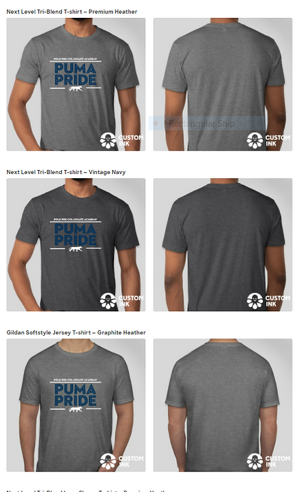 PPCA T-Shirts.PNG