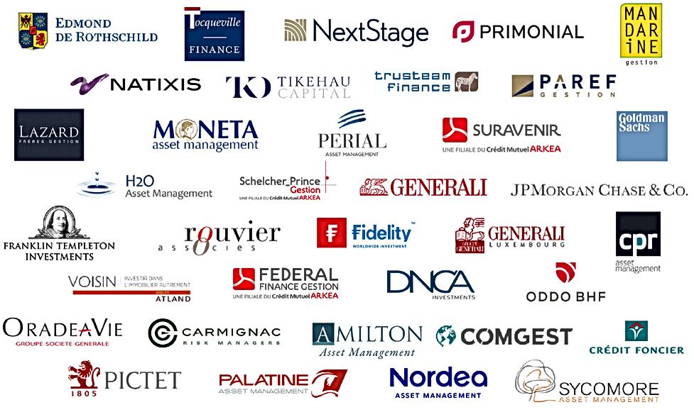 Fimonia-partenaires.png