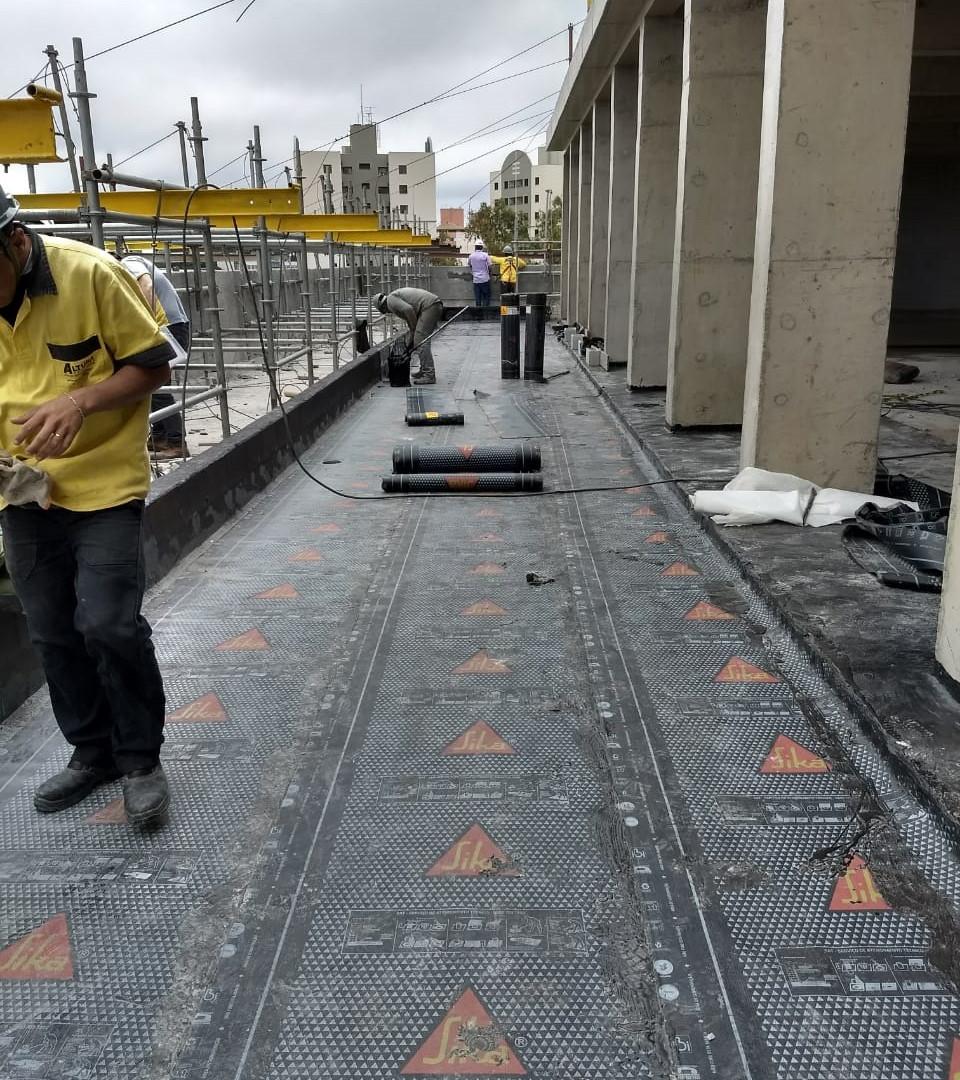 manta dupla colada com asfalto mais banho.jpg