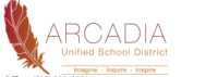 Arcadia Unified Named to California Honor Roll for Second Year in a Row