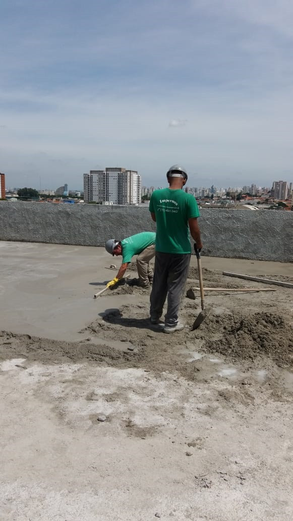 regularização_da_superficie_para_excução_de_manta_asfaltica.jpg