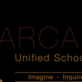 25 Arcadia High Students Named National Merit Semifinalists