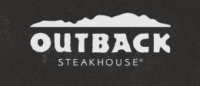 Outback Steakhouse is now open for Lunch with items starting at $8.99