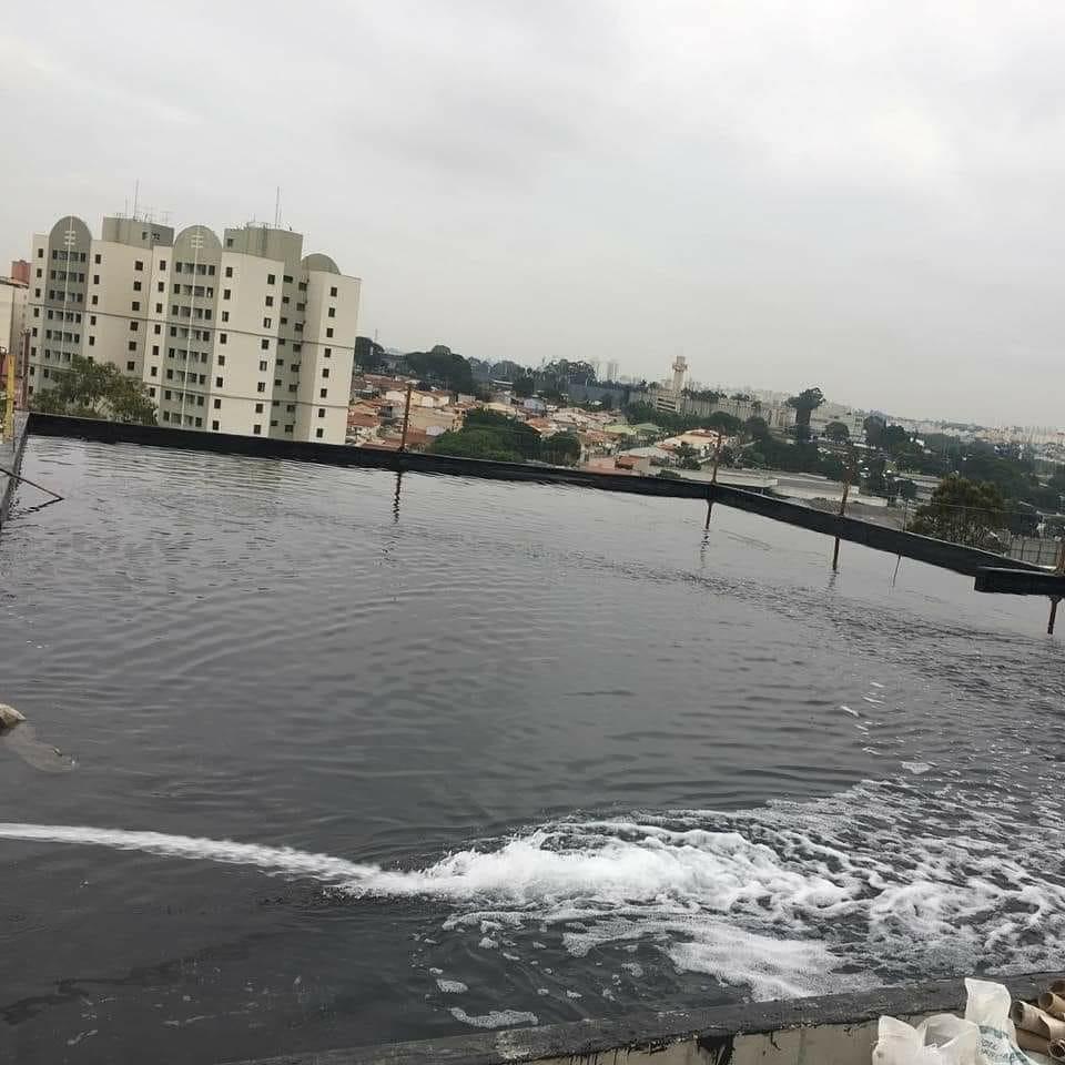Impermeabilização_com_dupla_manta_asfáltica_colada_com_asfalto_mais.jpeg