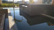 impermeabilização_em_espelho_d'agua.jpg
