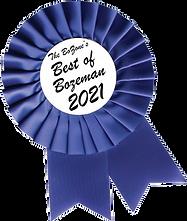BestofBozeman_2021Logo-01.png