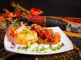 Tandoori Shrimp.jpg