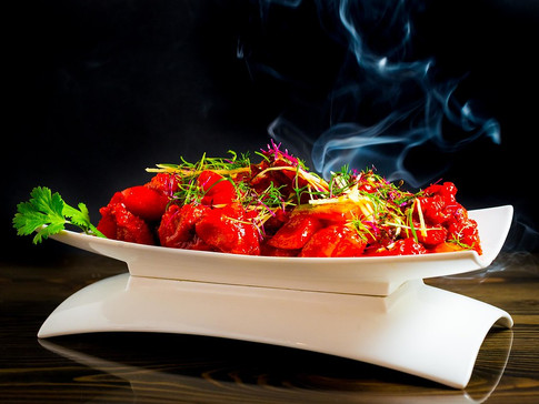 Chili Chicken.jpg