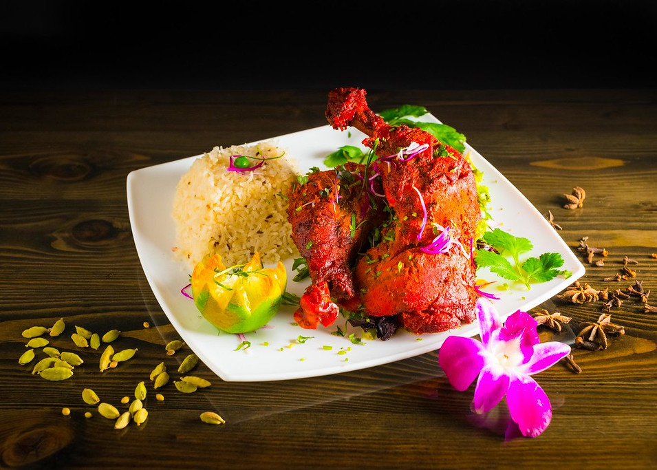 Tandoori Chicken 2.jpg