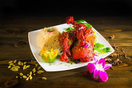 Tandoori Chicken 2.jpg