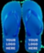 BLUE_FLIPS.png