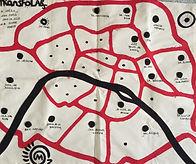 Plan Paris.jpg