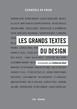 1re-couv-design.jpg
