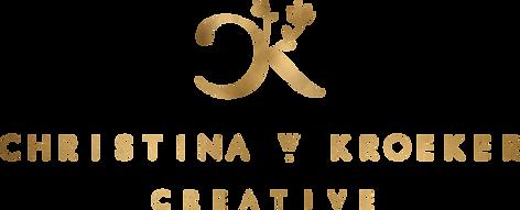 CK - Logo - Horizontal.png