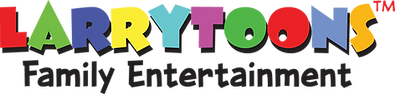 Larrytoons Logo.02.png
