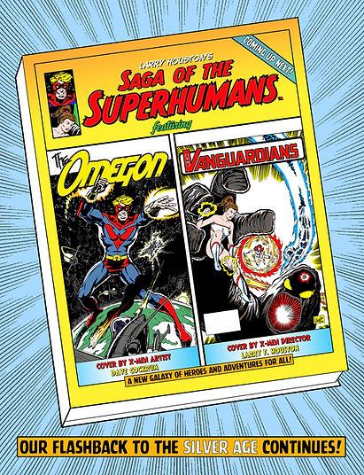 superhumans..jpg
