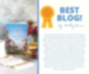 best blog2.png