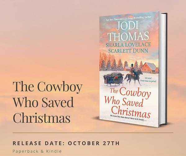 The Cowboy Who Saved Christmas .png