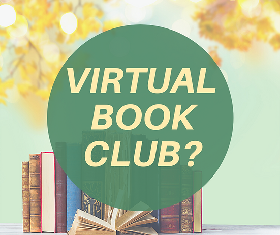VIRTUAL  BOOK CLUB_.png