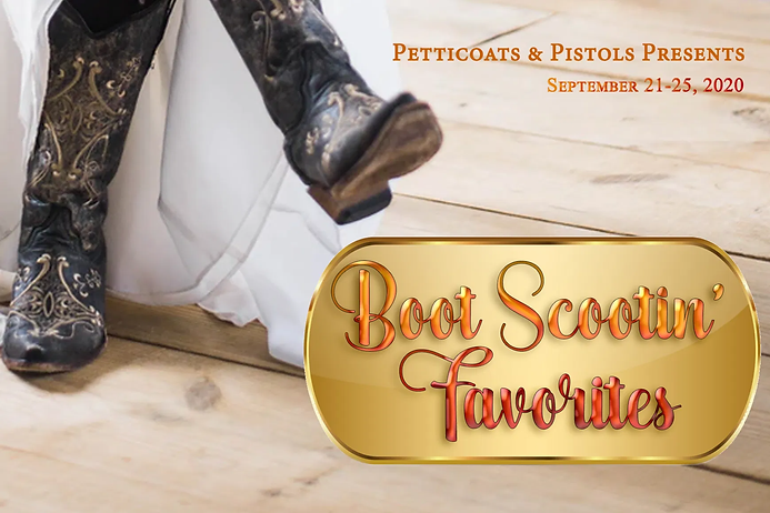 Sept-2020-Boot-Scootin-3.webp