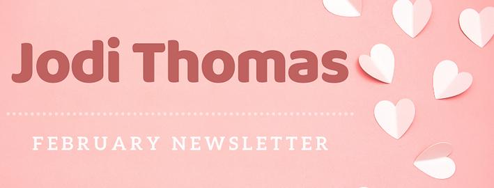 october newsletter (5).png