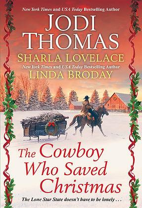 The Cowboy Who Saved Christmas comp.jpg