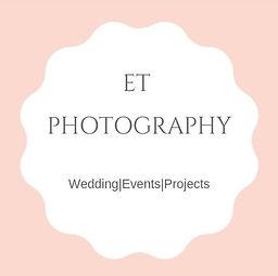 Events%20logo_edited.jpg