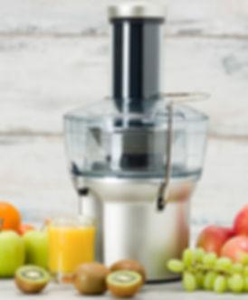 Live Healthy Juicer.jpg