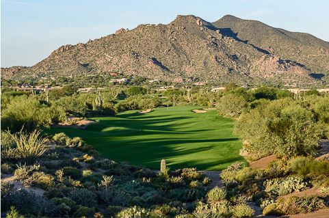 Carefree AZ Golf.jpg