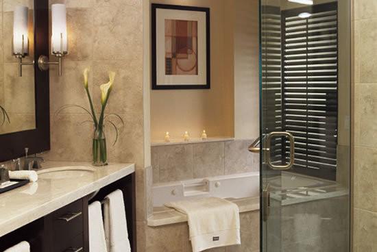 Live Healthy Bathroom Venue.jpg