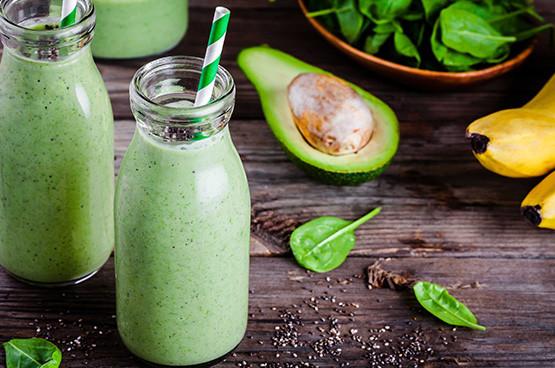 Live Healthy Avocado smoothie.jpg
