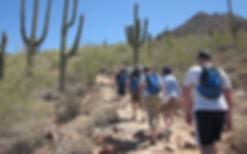 Live Healthy hike 2018 oct.jpg