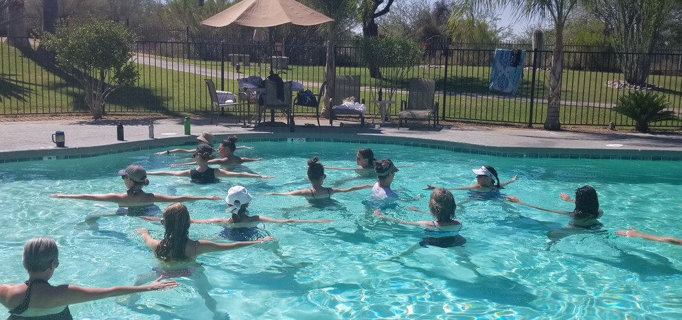 Live Healthy Retreats Water Yoga.jpg
