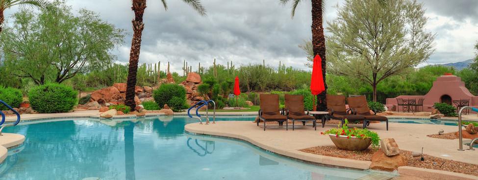 Live Healthy Venue Pool.jpg