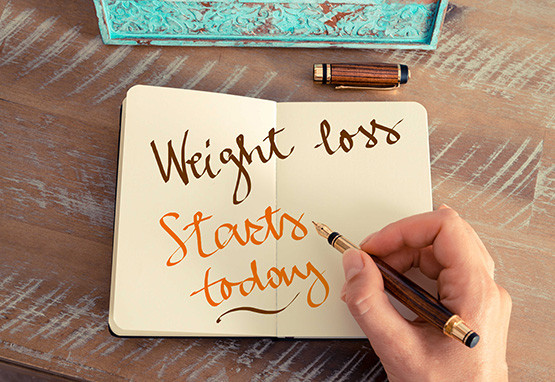 Live Healthy Weight loss paper.jpg