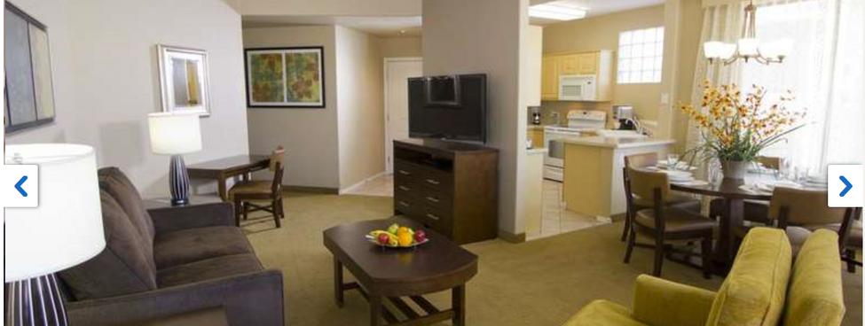 Scottsdale Links Resort Live Healthy.PNG