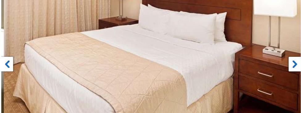 Scottsdale Links Bed 2 Live Helathy.JPG