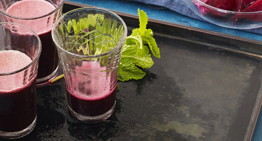 Live Healthy Beets Smoothie.jpg