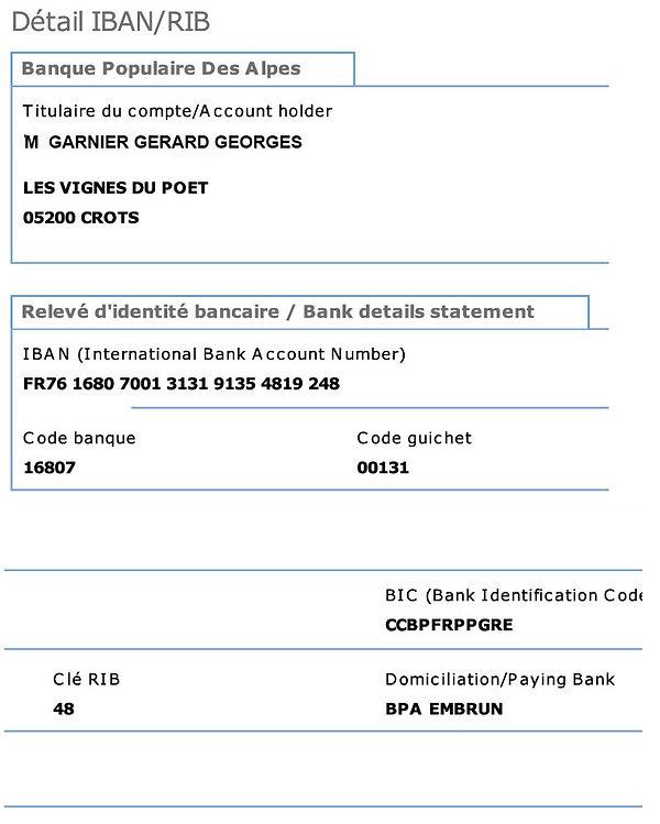 Iban Banque populaire.jpg