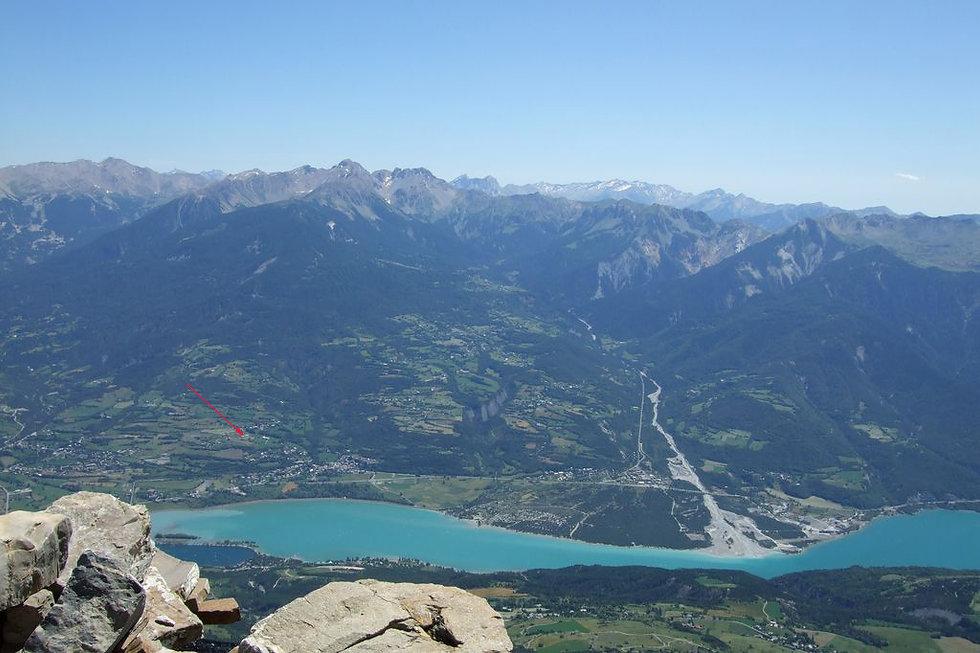 vue du Mont Guillaume.jpg