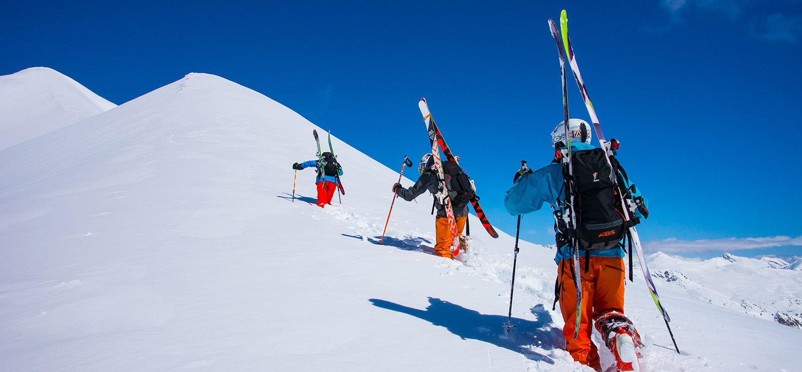 experiences-alpinisme-header