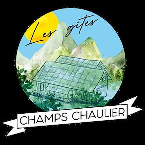 Logo gite champs chaulier grand.png