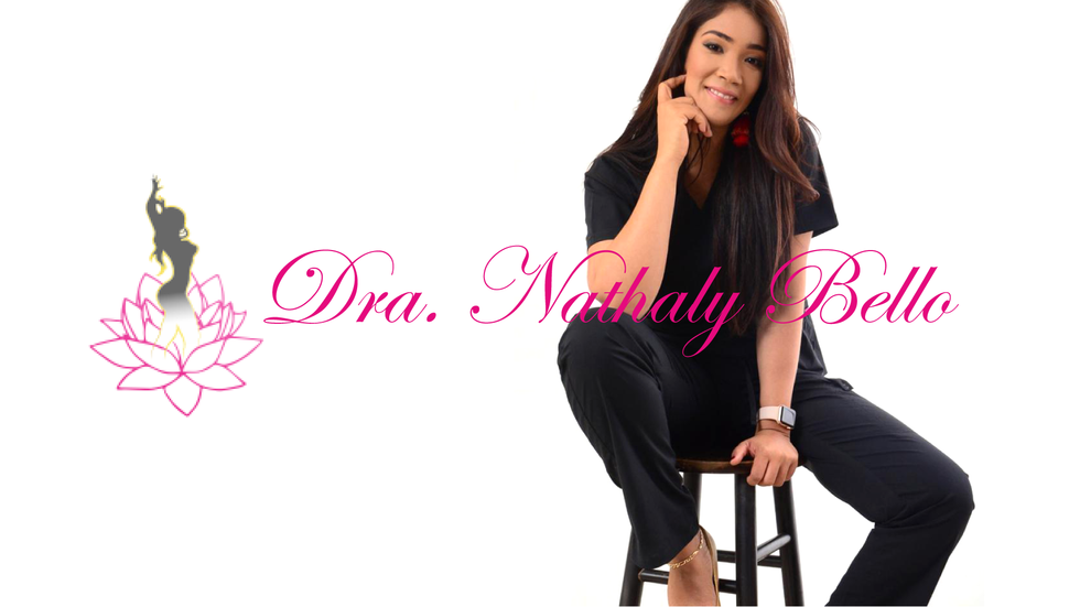 DR NATHALY BELLO JOINS DR COSMETIC SURGERY CONSULTANTS TEAM