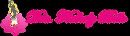 Logo-nathaly-bello.png