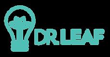 Dr Caroline Leaf Logo.png